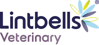 Lintbells Veterinary