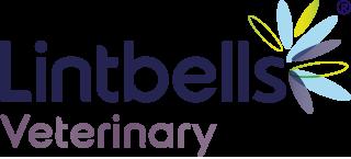 Lintbells Veterinary
